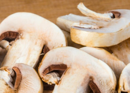 Cum poți folosi la maxim avantajele ciupercilor – Rețetă super delicioasă cu ciuperci