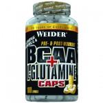 BCAA-L-Glutamine-caps