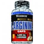 L-Arginine-Caps-100