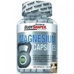 Magnesium-Capsules