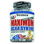 Maxmium-BCAA-Syntho-120-Caps
